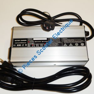 CHARGER 60V 3.0A