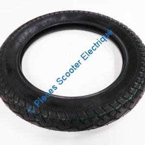 TIRE 16 X 3.00 (Tube required)
